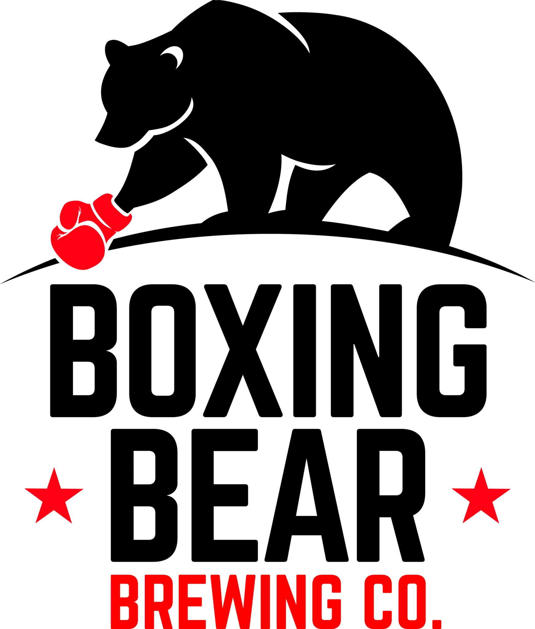 boxingbearbrewing-stacked-print