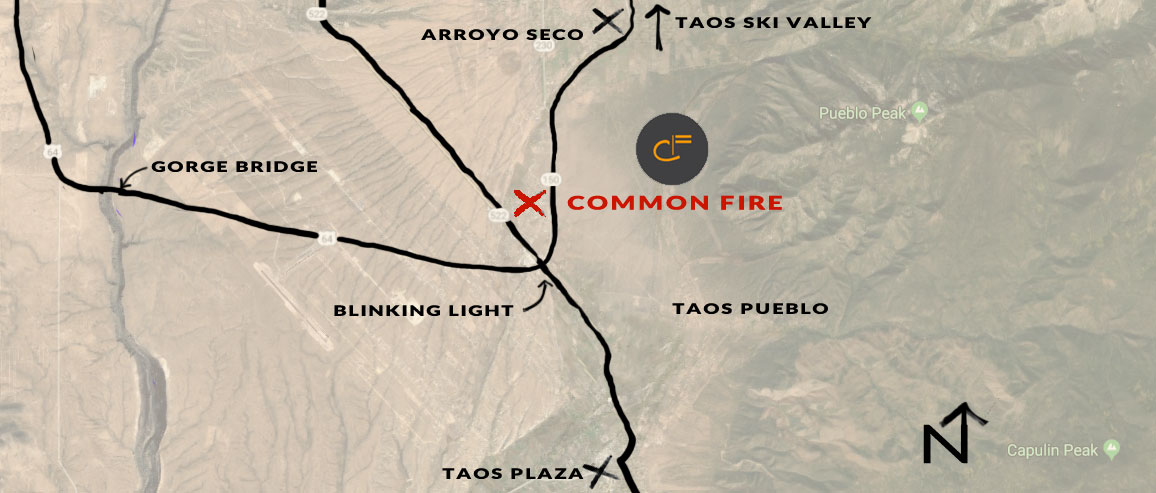 taos-common-fire-map